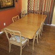 ... Colorado Springs U2013 Furniture Repair. Furniture Medic
