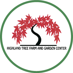 Photo Of Highland Garden Center U0026 Tree Farm   Highland Township, MI, United  States