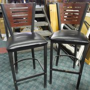 Awesome ... Canada Photo Of Anizco Hotel Furniture Liquidators   Vancouver, BC,  Canada