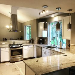 Genial Photo Of NW Kitchens U0026 Baths Plus   Bonney Lake Wa, WA, United States ...
