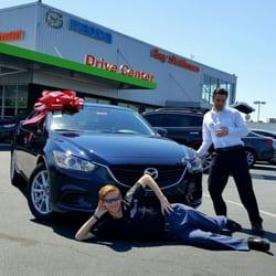 Ray Skillman Mazda >> Ray Skillman Mazda West 17 Photos 17 Reviews Car Dealers