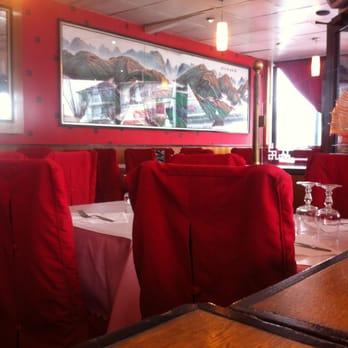 cygne d or chinois 153 rue herblay taverny val d 39 oise restaurant avis num ro de. Black Bedroom Furniture Sets. Home Design Ideas
