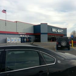 walmart drugstores 840 s oak st iowa falls ia phone number. Cars Review. Best American Auto & Cars Review