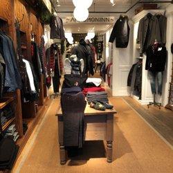 866f0365d Ralph Lauren - 23 Reviews - Men s Clothing - 1245 Wisconsin Ave ...