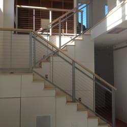 Photo Of Sacramento Stair Company   Sacramento, CA, United States