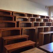 Attrayant Furniture   Woodland, CA, United States.