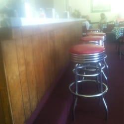 Photo Of Andy S Restaurant Hamilton Oh United States