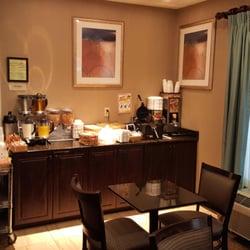 Magnolia Inn & Suites Pooler - 15 Photos & 16 Reviews