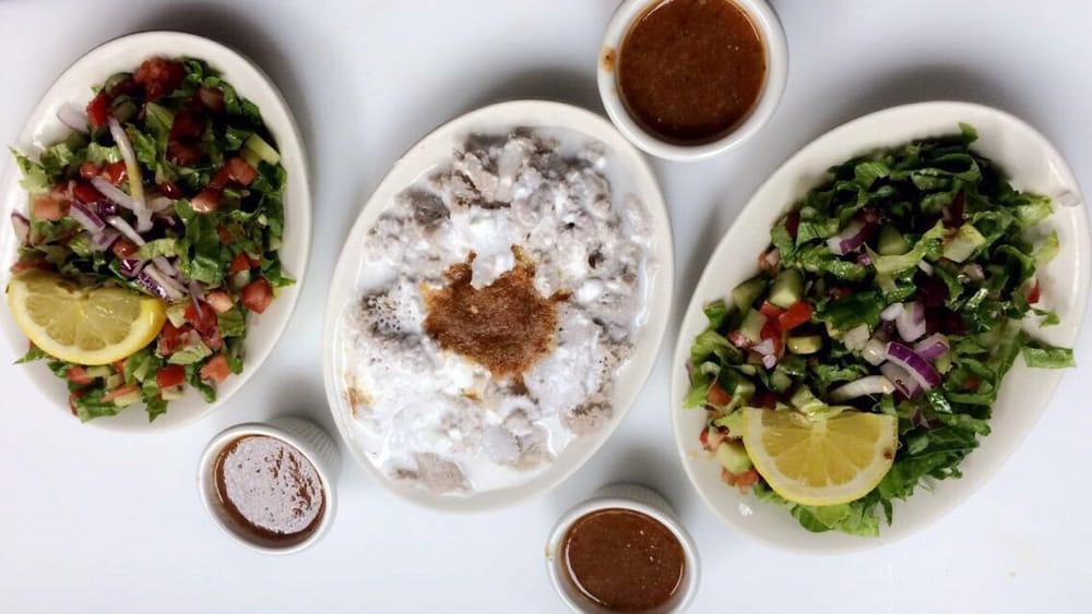 Yemeni Restaurant Order Online 97 Photos 43 Reviews Middle