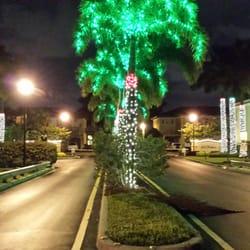 Photo of JM Holiday Lighting Inc - Deerfield Beach FL United States ... & JM Holiday Lighting Inc - Party u0026 Event Planning - 2432 SW 12th ... azcodes.com
