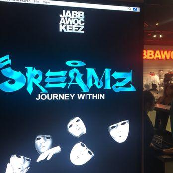 Jabbawockeez 518 photos 837 reviews performing arts 3799 s