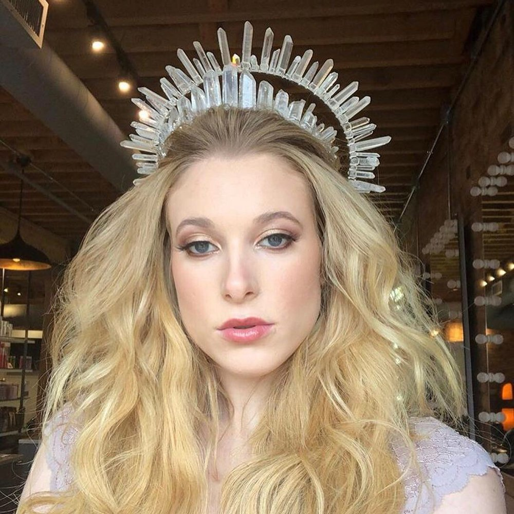 Kelly LaBanco Makeup Artist: Chicago, IL