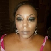 ... Photo of Alicia's Makeup Creations - La Puente, CA, United States ...