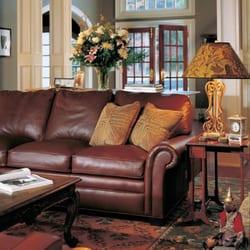 photo of lombards fine furniture columbus oh united states hancock u0026 moore