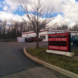 Photo Of Kettering Overhead Door   Dayton, OH, United States