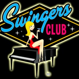 Las vegas swingers clubs reviews Nevada Swingers Club List - Worlds Largest Adult Lifestyle Directory