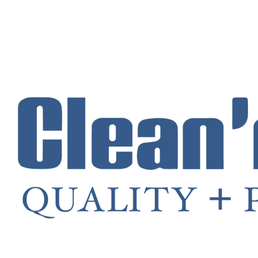 Clean n press coupons woodbury