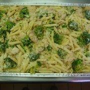 Alfredo's Italian Kitchen 52 billeder & 115 anmeldelser