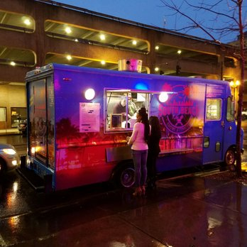 Good Take Out Food In Tacoma Wa