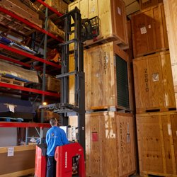 Delicieux Humboldt Storage And Moving   (New) 36 Photos U0026 34 Reviews ...