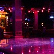 Beach girl club diamond illinois strip swank real