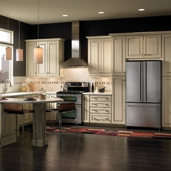 Photo Of Precision Cabinets And Home Renovations   Mississauga, ON, ...