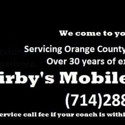 Photo Of Kirbys Mobile RV Repair