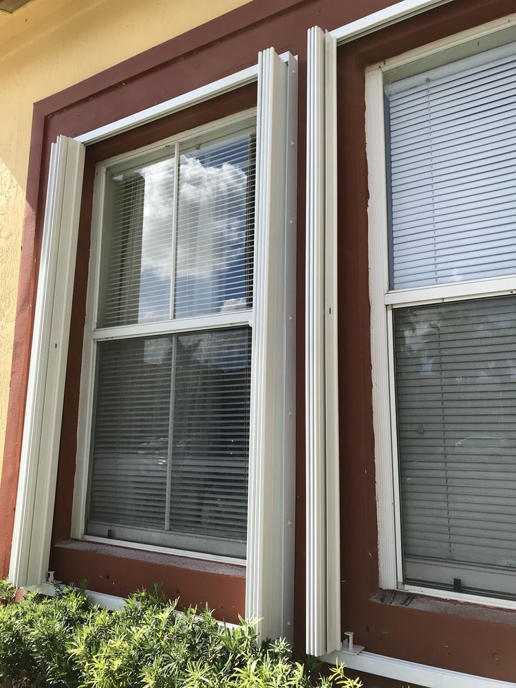 Photos For Diversified Aluminum Shutters   Yelp