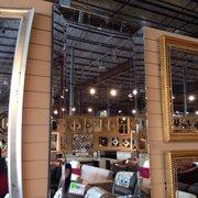 photo of el dorado furniture u0026 mattress outlet miami fl united states