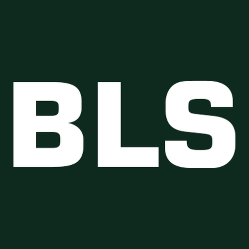 Benedict Lock Service: 221 E El Limon, Green Valley, AZ