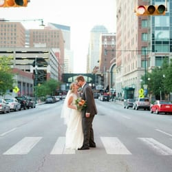 Best Cheap Wedding Venues In Indianapolis In Last Updated January