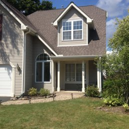 Gutter Masters Get Quote Gutter Services Wheaton Il