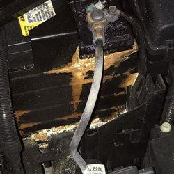 a0c4a6f28dc2a2 Sierra Chevrolet - 80 Photos   339 Reviews - Auto Repair - 721 E ...