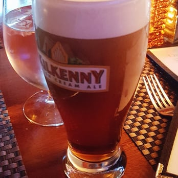 Tir na nog cherry hill happy hour