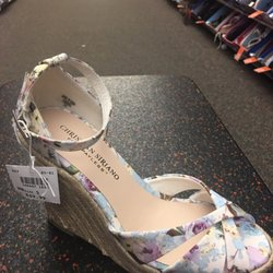 Photo Of Payless Shoesource New Albany In United States Not Too Bad