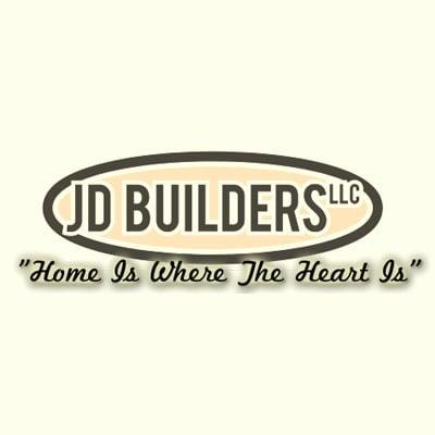 JD Builders: 725 4th St SW, Waverly, IA