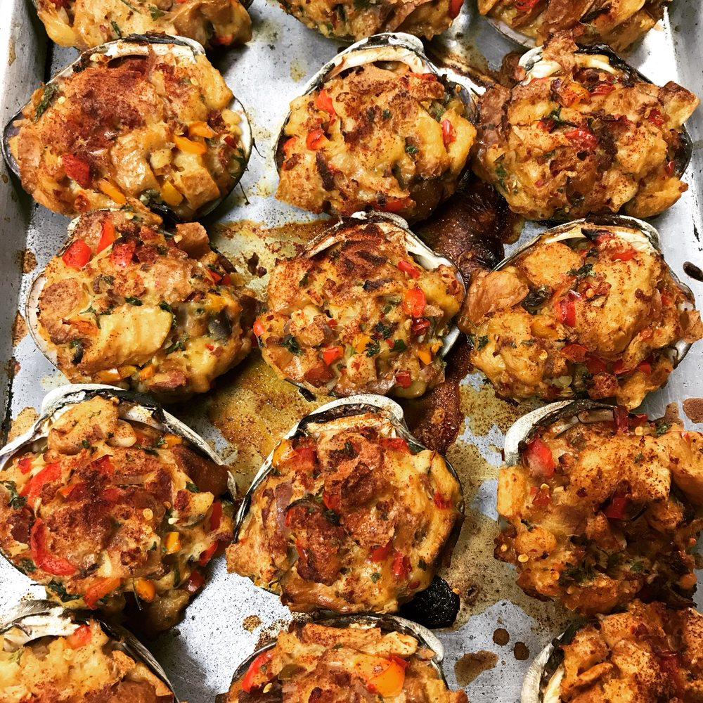 Portside Fish Market: 319 Tremont St, Rehoboth, MA