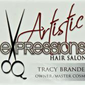 Artistic expressions hair salon 15 photos hair salons - Expressions hair salon ...