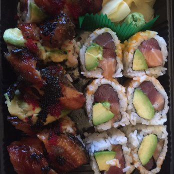Joy Kitchen - 39 Photos & 25 Reviews - Asian Fusion - 13650 Hanson ...