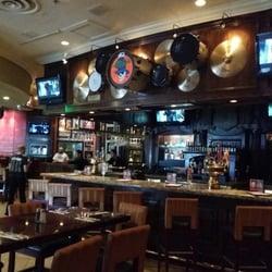 Hard Rock Cafe Niagara Falls Ny Parking