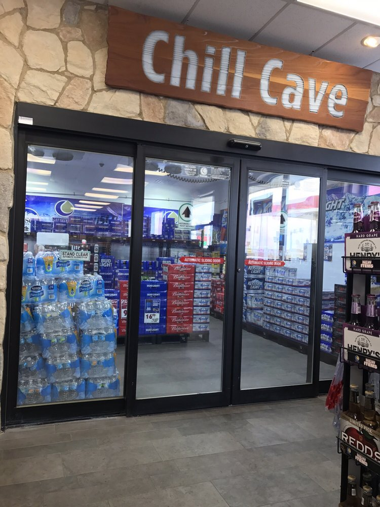 Diesel Gas Stations Near Me >> Midwest Petroleum Travel Center - 13 Photos - Gas ...