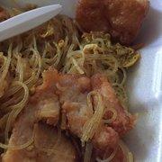 ... Photo Of Rice Kitchen   Kalamazoo, MI, United States ...