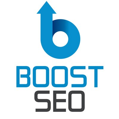 seo expert services minneapolis