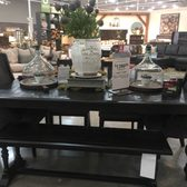 Ashley Homestore 84 Photos 30 Reviews Furniture Shops 11521 Bluegrass Pkwy