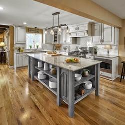 Haas Cabinet Cabinetry 625 W Utica St Sellersburg In Phone