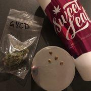 Sweet Leaf - 18 Photos & 26 Reviews - Cannabis Clinics - 15200 E 6th