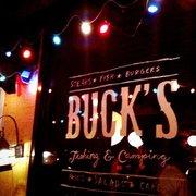 Buck S Fishing Camping 27 Photos 222 Reviews