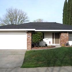 Exceptional Photo Of Freeman U0026 Young Roofing U0026 Construction, Inc.   Carmichael, CA,