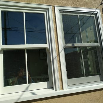 Photo of Loewen Window Center - Los Angeles CA United States & Loewen Window Center - Contractors - 10641 W Pico Blvd West Los ...