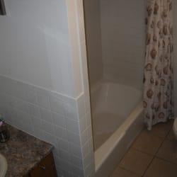 Photo Of Garden State Bath   Brick, NJ, United States